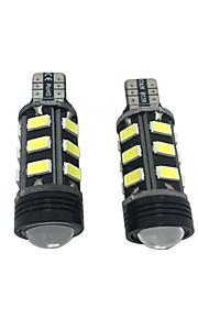 hot verkoop model auto LED lamp t10 led lamp W5W LED lamp t10 auto ledlamp auto W5W led lamp