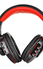 OVLENG V8-1 Høretelefoner (Pandebånd)ForMedie Player/Tablet / Mobiltelefon / ComputerWithMed Mikrofon / Lydstyrke Kontrol / Bluetooth