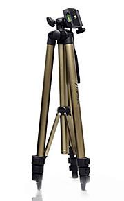 aluminium stativ projektor projektor optrækkelige aluminiumsramme kamera stativ