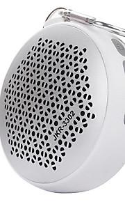 Spreker-Draadloos / Bluetooth / Voor buiten / Voor Binnen / Waterbestendig