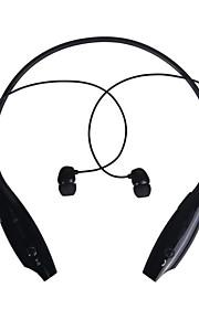 Neutral Product WX04 Oordopjes (in-oor)ForMediaspeler/tablet / Mobiele telefoonWithBluetooth