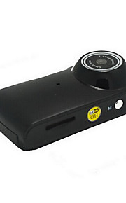 høj kvalitet hd 720 p wifi mini kamera mini dv kamera p2p mobil fjernovervågning