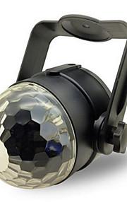 dj auto lamp lamp licht, muziek rhythmatmosphere geluid sfeer lamp decoratie sfeer geluid lamp