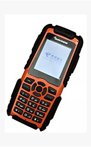 Q20000 Walkie-talkie No Mentioned No Mentioned 400-450MHz No Mentioned 3km-5km Energiebesparende functie No Mentioned Portofoon