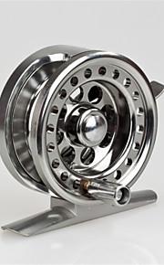 Pyörökelat 5.2/1 12 Kuulalaakerit exchangable Virvelöinti / Viehekalastus-BLD60 Yumoshi