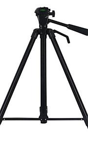 den nyeste fotografisk udstyr stativ udendørs natfiskeri lampe fiskeri kamera mount beslag