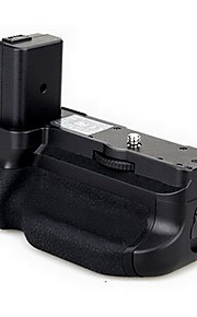 Meike® MK-A6300-Pro Battery Grip 2.4G Wireless Remote Control for Sony A6300 NP-FW50