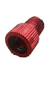aluminiumlegering wijze van afsluiter mondstuk, voertuig gaspijp conversie-tool