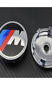 copriruota modificato copertura della ruota 60 millimetri elaborazione personalizzata