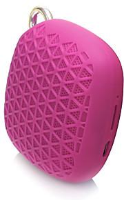 Spreker-Draagbaar / Bluetooth / Voor Binnen