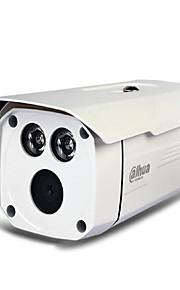 Dahua dh-HAC-hfw2100d-v2 koaksial ip kamera ICR / CMOS sikkerhed kamera