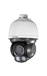 Hikvision ds-2de4582-AE3 4.0mp WDR Exir rete torretta telecamera dome IP con rilevazione PoE / ONVIF / movimento