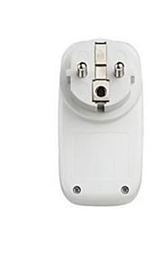 broadlink Con filo Others wifi socket Bianco