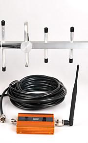 gsm 900MHz signaalversterker GSM-signaal repeater gsm-signaal versterker