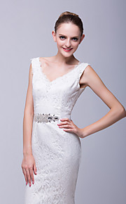 Raso Matrimonio Fusciacca-Diamantini Da donna 180cm Diamantini