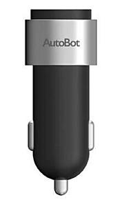 Autobot toverstaf autolader