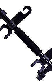 verlengde voertuig multifunctionele haak voor het voertuig dubbele haak hanger
