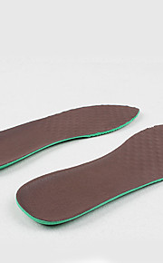 Others for Insoles & Inserts This gel insole provide virtually invisible cushioning comfort for your feet in all types