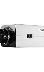 HIKVISION CMOS ds-2cd2820fwd 2.0MP 1/3 bullet typen netværk kamera