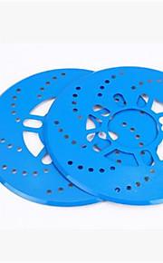 bil bremse dekoration bremseskive modifikation hub bremseskive dæksel