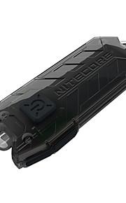 Светодиодные фонари LED 2 Режим 1-45 Lumens ЛюменВодонепроницаемый / Перезаряжаемый / Ударопрочный / Компактный размер / Прост в