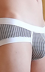 Men G-strings & Thongs,Nylon Panties