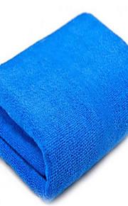 store bilvask håndklæder super absorberende håndklæde rengøring håndklæde 60x160