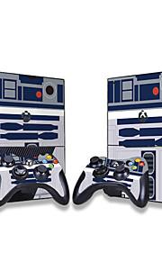 B-Skin Tassen, Koffers en Achtergronden / Sticker Voor Xbox 360 Nieuwigheid