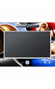 B-Skin Borse, custodie e pellicole / Custodia adesiva Per Wii U Novità