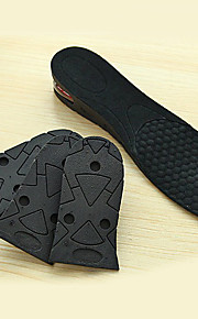 Silicon for Insoles & Inserts Others Black