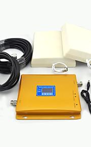 LAP-antenne N-vrouwelijk mobiel Signaal Booster