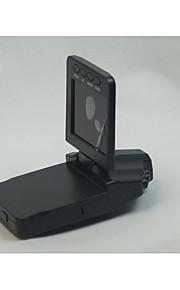 OEM di fabbrica 2,0 pollici Scheda TF Auto macchina fotografica