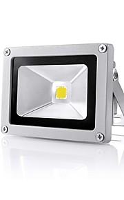 נורות LED המבול אור 10W אבטחה עמיד למים עבור 85-265v spothotel gardenscenic