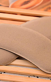 Fabric for Protective Accents Others Beige