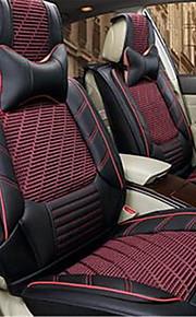 Seat Cover Seasons GM Car Seat Cushion 3D Cushioning Sat Silk Cover