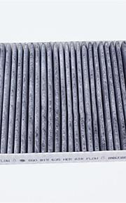 polo luchtfilter airconditioner filter auto-onderdelen