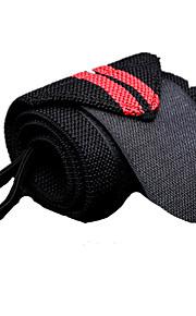 vikle høy kompresjon elastisk håndleddet (en rød håndleddet armbånd)