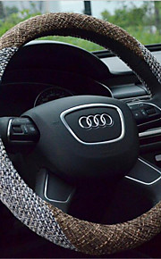 chi rui automotive producten wit binnenste ring anti - slip ma sets