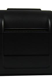 3120tl stregkode printer labelmaskine label printer