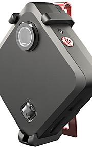 foream® kompas mini kamera sport kamera sort magi