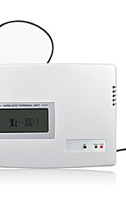 315Mhz Draadloos Toetsenbord 315Mhz GSM Vaste Code