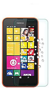 todellinen palkkio karkaistu lasi näytönsuoja Nokia Lumia 530