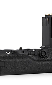 PIXEL® E11 SLR camera with Battery Grip black for Canon 5 dmark Ⅲ handle