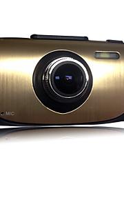 "Factory OEM C8 Allwinner Full HD 1920 x 1080 Bil DVR 2,7"" Skærm 1/4 Dash Cam"