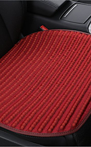 Automobile universal cushion  1PCS