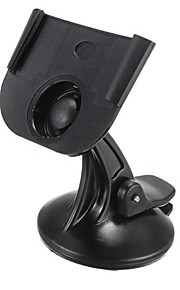 ziqiao 360 graden voorruit dashboard mount houder stand bracket voor TomTom One v2 v3 2e 3e editie gps