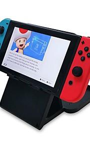 πτυσσόμενο playstand για διακόπτη nintendo
