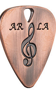 ammattilainen Valita Korkeatasoisia Guitar Sähkökitara Akustinen basso New Instrument Metalli Musical Instrument VarusteetOranssi