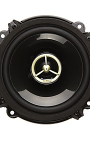 EDIFIER G504A 5 inch Passive 2-way Speaker 2 pcs Designed for Buick Excelle