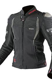 Komine jk098 corsa traspirante corsa della maglia rivestimento dei vestiti resistenza goccia moto ad alte prestazioni